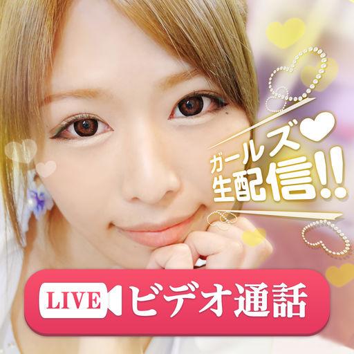 姫キャス画像01